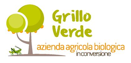 Grillo Verde - Azienda Agricola Biologica Vibo Valentia