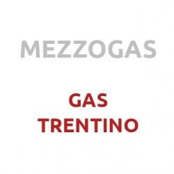gas_mezzogas